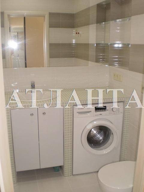 Продается 1-комнатная квартира на ул. Жемчужная — 48 500 у.е. (фото №11)