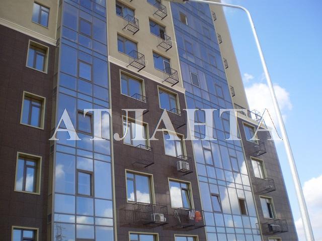 Продается 2-комнатная квартира на ул. Жм Дружный — 60 000 у.е. (фото №2)
