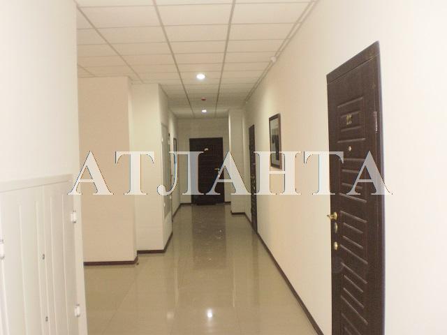 Продается 2-комнатная квартира на ул. Жм Дружный — 60 000 у.е. (фото №4)
