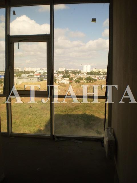 Продается 2-комнатная квартира на ул. Жм Дружный — 60 000 у.е. (фото №10)