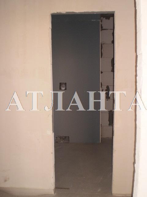 Продается 2-комнатная квартира на ул. Жм Дружный — 60 000 у.е. (фото №12)