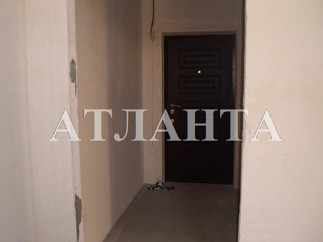 Продается 2-комнатная квартира на ул. Жм Дружный — 60 000 у.е. (фото №14)