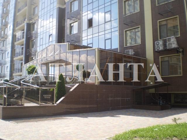 Продается 2-комнатная квартира на ул. Жемчужная — 60 000 у.е. (фото №2)