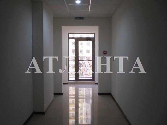 Продается 2-комнатная квартира на ул. Жемчужная — 60 000 у.е. (фото №6)