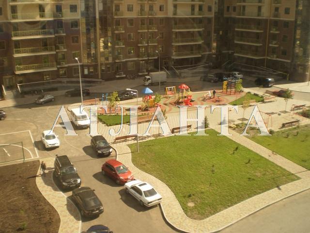 Продается 2-комнатная квартира на ул. Жемчужная — 60 000 у.е. (фото №7)