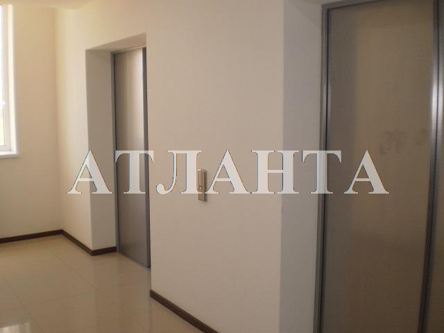 Продается 2-комнатная квартира на ул. Жемчужная — 60 000 у.е. (фото №8)