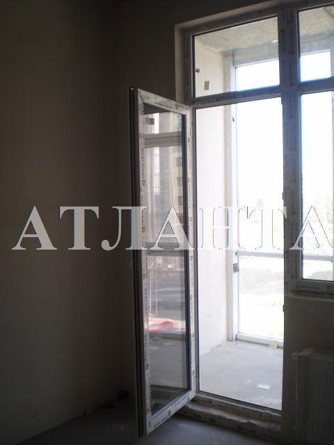 Продается 2-комнатная квартира на ул. Жемчужная — 60 000 у.е. (фото №9)