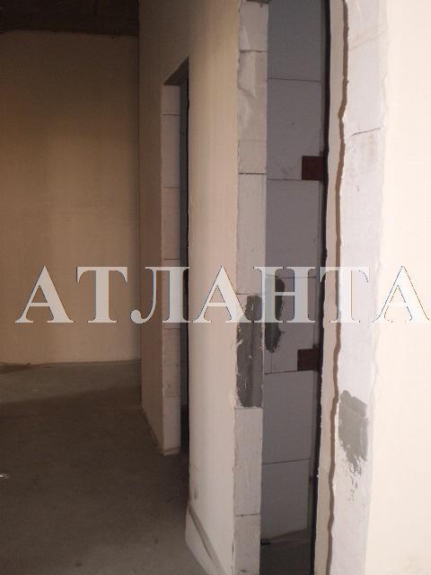 Продается 2-комнатная квартира на ул. Жемчужная — 60 000 у.е. (фото №10)