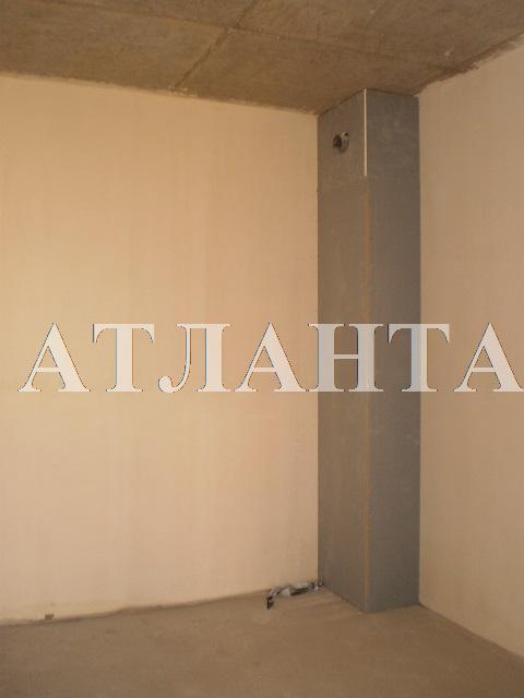 Продается 2-комнатная квартира на ул. Жемчужная — 60 000 у.е. (фото №12)