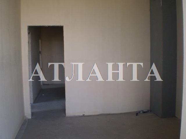 Продается 2-комнатная квартира на ул. Жемчужная — 60 000 у.е. (фото №14)