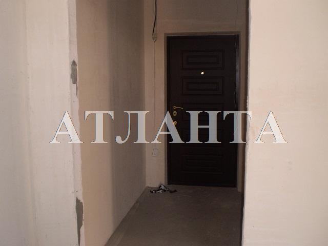 Продается 2-комнатная квартира на ул. Жемчужная — 60 000 у.е. (фото №15)