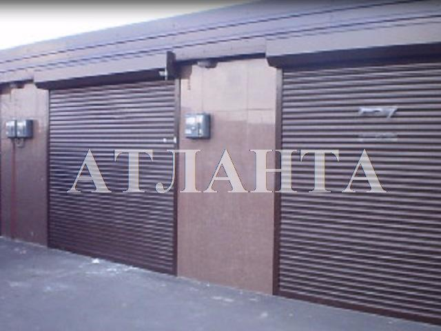 Продается 2-комнатная квартира на ул. Жемчужная — 60 000 у.е. (фото №16)