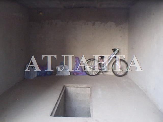 Продается 2-комнатная квартира на ул. Жемчужная — 60 000 у.е. (фото №17)