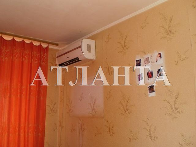 Продается 1-комнатная квартира на ул. Радостная — 23 500 у.е. (фото №3)