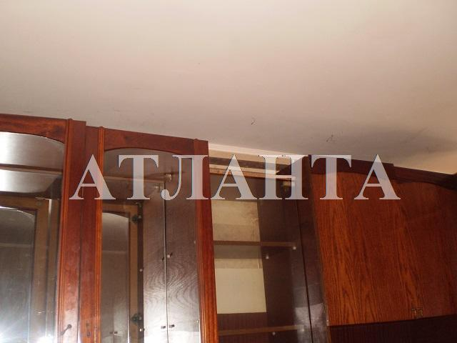Продается 1-комнатная квартира на ул. Радостная — 23 500 у.е. (фото №4)