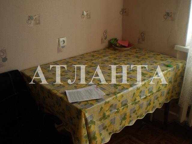 Продается 1-комнатная квартира на ул. Радостная — 23 500 у.е. (фото №9)