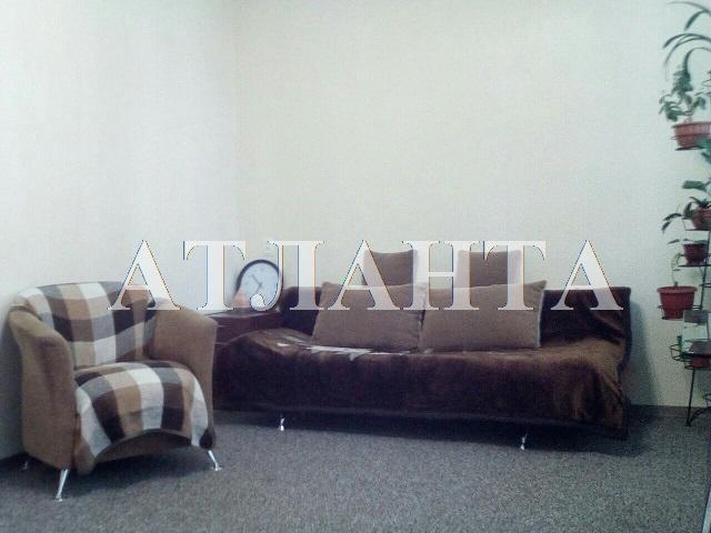 Продается 1-комнатная квартира на ул. Болгарская — 31 000 у.е. (фото №2)