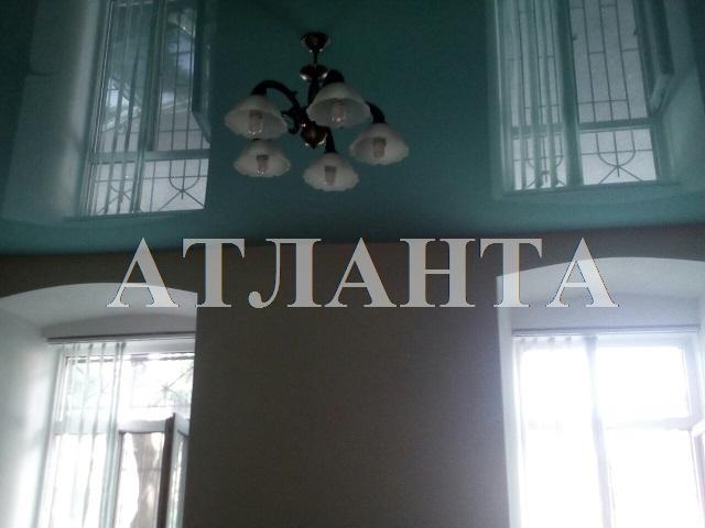 Продается 1-комнатная квартира на ул. Болгарская — 31 000 у.е. (фото №4)