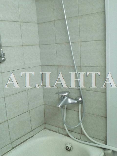 Продается 1-комнатная квартира на ул. Болгарская — 31 000 у.е. (фото №8)