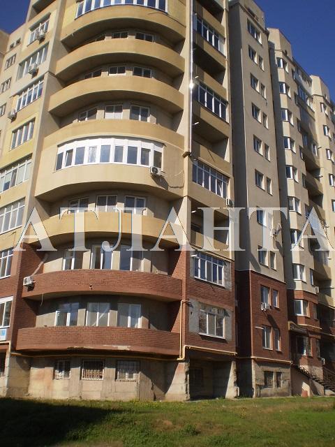 Продается 3-комнатная квартира на ул. Академика Вильямса — 87 000 у.е. (фото №3)