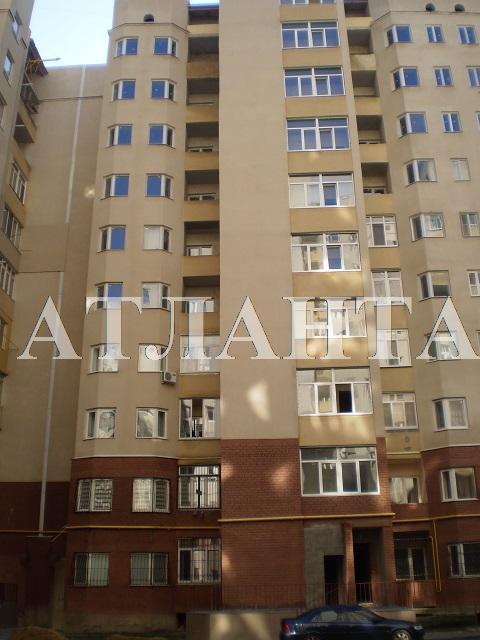 Продается 3-комнатная квартира на ул. Академика Вильямса — 87 000 у.е. (фото №5)