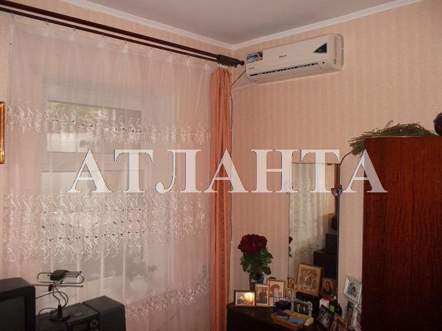 Продается 2-комнатная квартира на ул. Хмельницкого Богдана — 42 000 у.е.