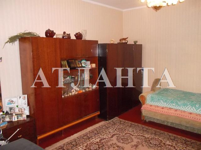 Продается 2-комнатная квартира на ул. Хмельницкого Богдана — 42 000 у.е. (фото №2)