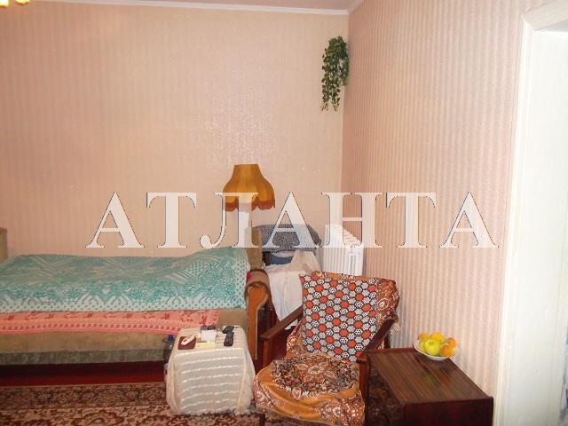 Продается 2-комнатная квартира на ул. Хмельницкого Богдана — 42 000 у.е. (фото №3)