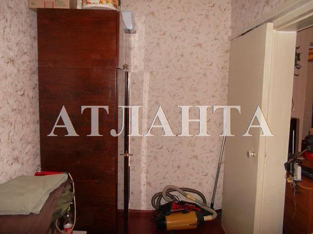 Продается 2-комнатная квартира на ул. Хмельницкого Богдана — 42 000 у.е. (фото №5)