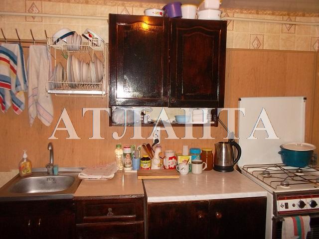 Продается 2-комнатная квартира на ул. Хмельницкого Богдана — 42 000 у.е. (фото №6)