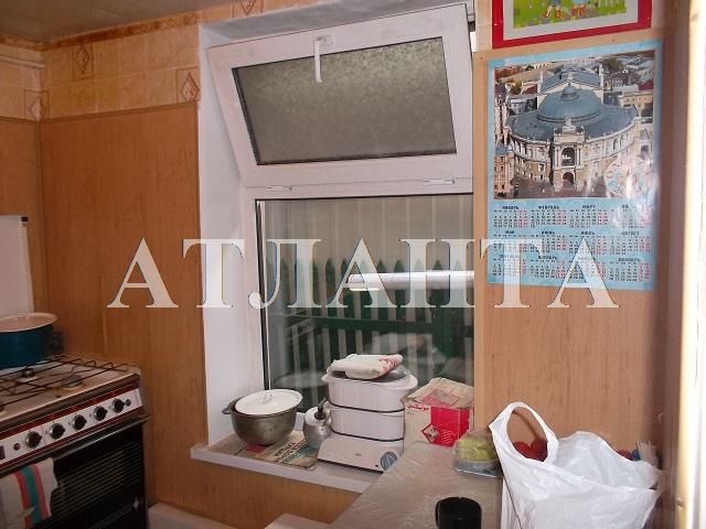 Продается 2-комнатная квартира на ул. Хмельницкого Богдана — 42 000 у.е. (фото №8)