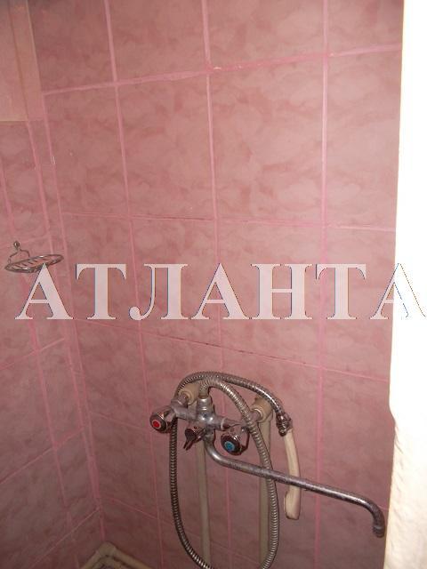 Продается 2-комнатная квартира на ул. Хмельницкого Богдана — 42 000 у.е. (фото №9)