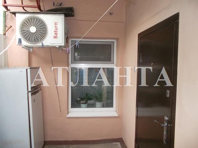 Продается 2-комнатная квартира на ул. Хмельницкого Богдана — 42 000 у.е. (фото №10)