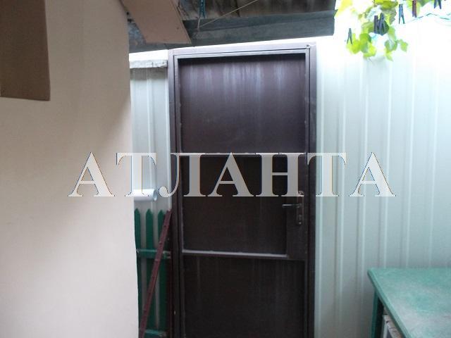 Продается 2-комнатная квартира на ул. Хмельницкого Богдана — 42 000 у.е. (фото №11)