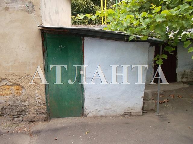 Продается 2-комнатная квартира на ул. Хмельницкого Богдана — 42 000 у.е. (фото №13)