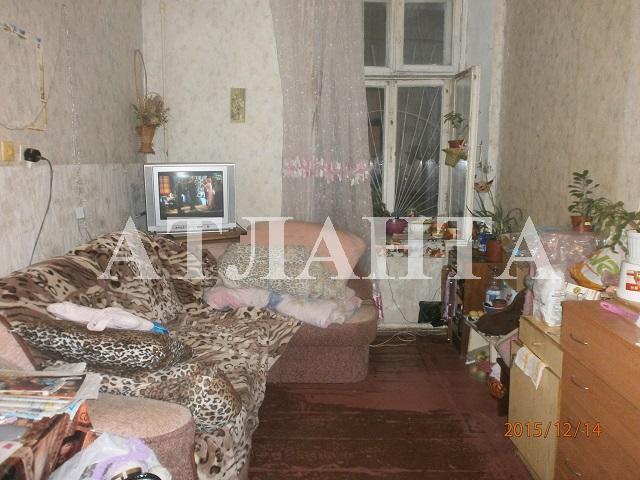 Продается 1-комнатная квартира на ул. Нечипуренко Пер. — 13 000 у.е.