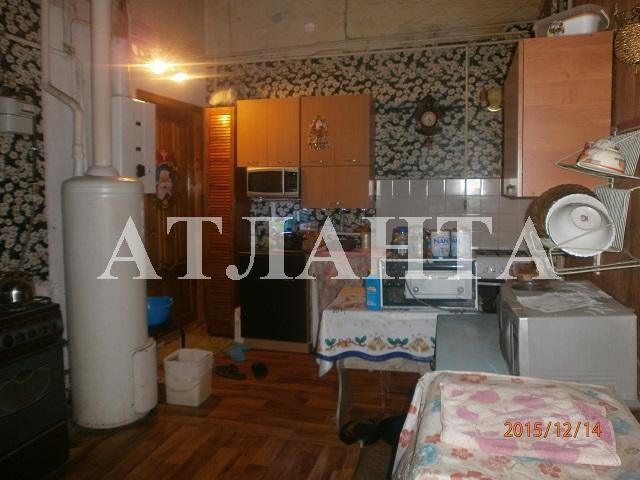 Продается 1-комнатная квартира на ул. Нечипуренко Пер. — 13 000 у.е. (фото №2)