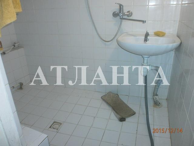 Продается 1-комнатная квартира на ул. Нечипуренко Пер. — 13 000 у.е. (фото №4)