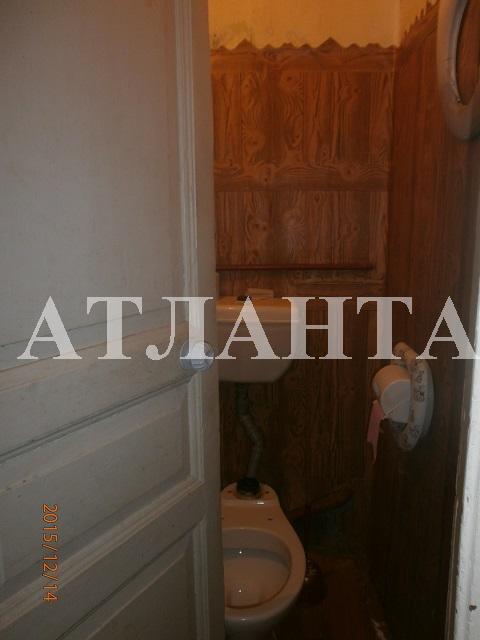 Продается 1-комнатная квартира на ул. Нечипуренко Пер. — 13 000 у.е. (фото №5)