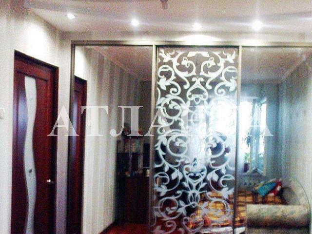 Продается 2-комнатная квартира на ул. Полтавская — 45 000 у.е. (фото №2)