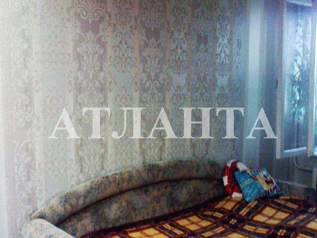 Продается 2-комнатная квартира на ул. Полтавская — 45 000 у.е. (фото №3)
