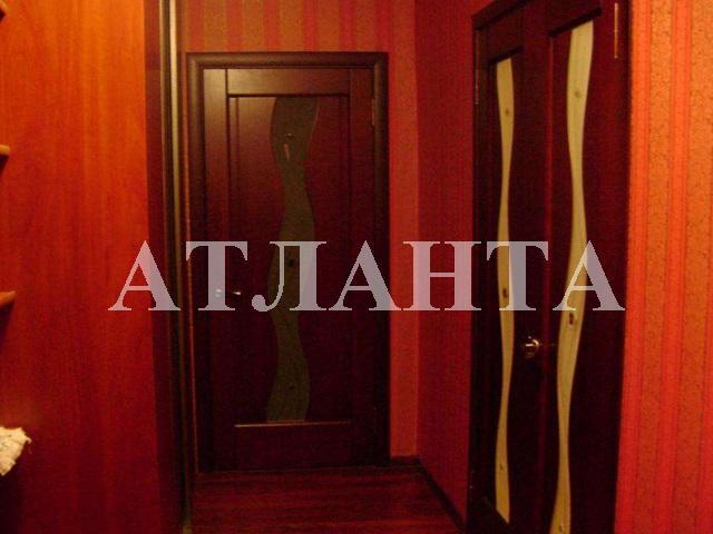 Продается 2-комнатная квартира на ул. Полтавская — 45 000 у.е. (фото №4)