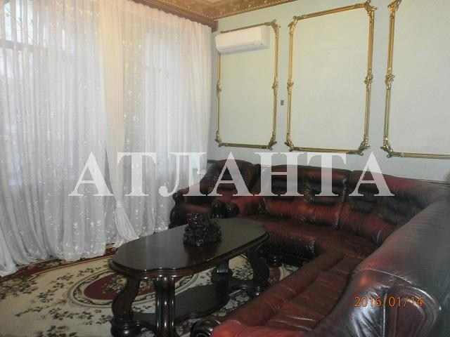 Продается 3-комнатная квартира на ул. Степовая — 75 000 у.е.