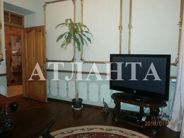 Продается 3-комнатная квартира на ул. Степовая — 75 000 у.е. (фото №2)
