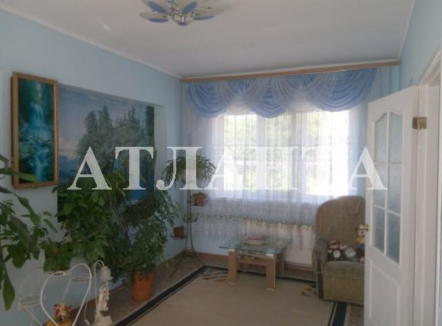 Продается 3-комнатная квартира на ул. Водопроводный 1-Й Пер. — 36 000 у.е. (фото №10)