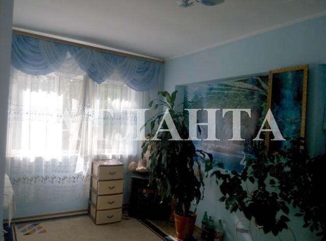 Продается 3-комнатная квартира на ул. Водопроводный 1-Й Пер. — 36 000 у.е. (фото №11)