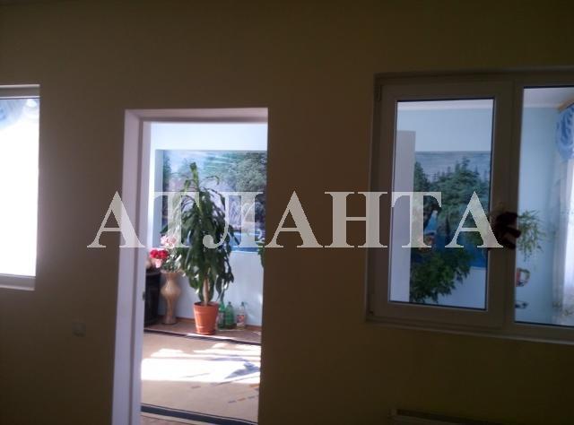 Продается 3-комнатная квартира на ул. Водопроводный 1-Й Пер. — 36 000 у.е. (фото №12)