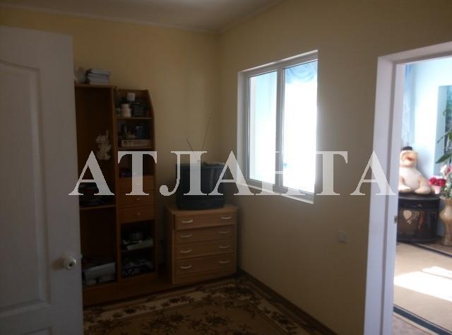 Продается 3-комнатная квартира на ул. Водопроводный 1-Й Пер. — 36 000 у.е. (фото №13)