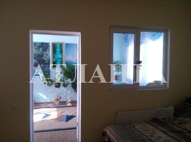 Продается 3-комнатная квартира на ул. Водопроводный 1-Й Пер. — 36 000 у.е. (фото №14)