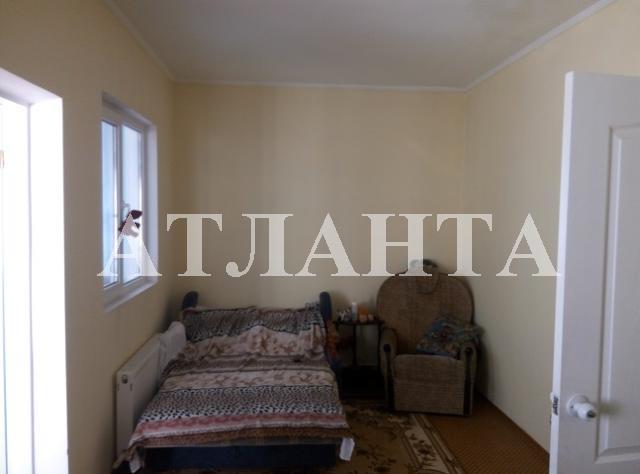 Продается 3-комнатная квартира на ул. Водопроводный 1-Й Пер. — 36 000 у.е. (фото №15)